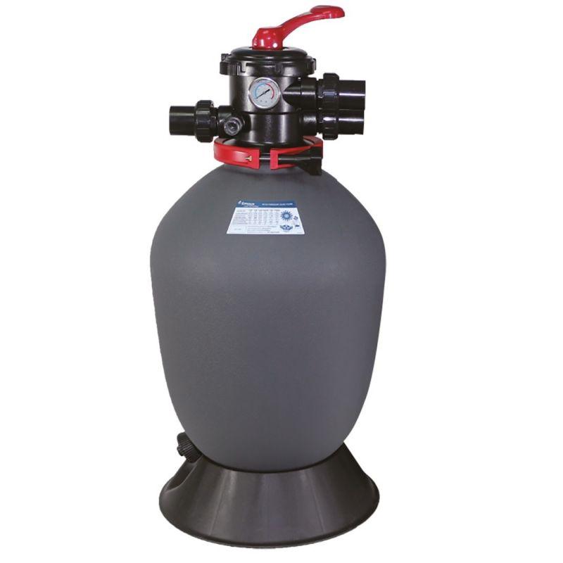 Фильтр Aquaviva T500 Volumetric
