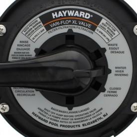 Фильтр Hayward SwimPro VL210T
