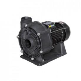 Насос AquaViva LX WTB400T/ZWE400T