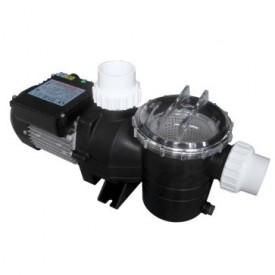 Насос AquaViva LX SMP020M