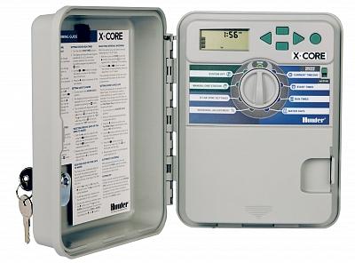 Пульт управления XC-801-E наруж