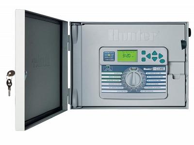 Пульт управления IC-600-SS