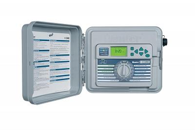 Пульт управления I-Core-601-PL