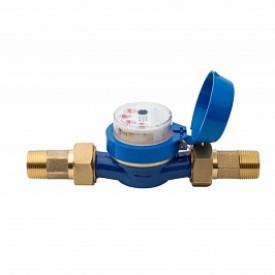 HC-075-FLOW-B Счетчик скорости потока