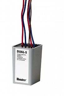 DUAL S Разрядник защиты от перенапряжения