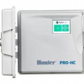 Пульт управления PHC-601 i E