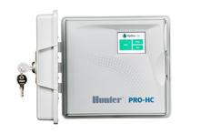 Пульт управления PHC-1201 i E