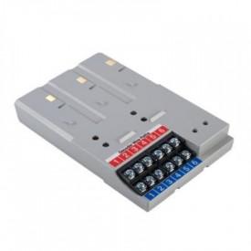 Модуль подключения декодеров для ACC (ADM99) (Hunter)