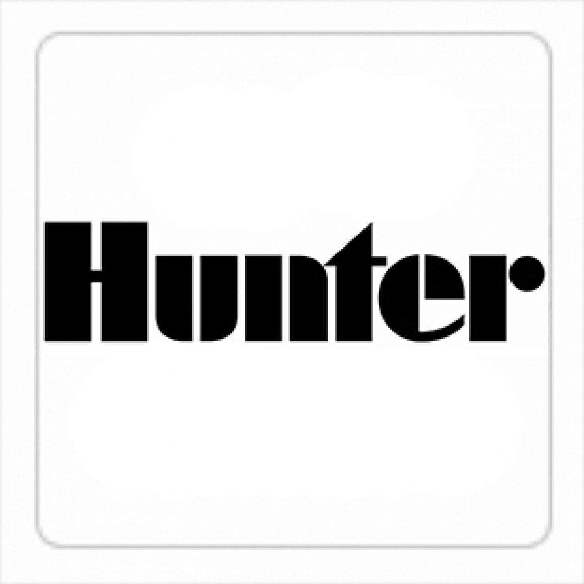 ACC PP Com Консоль (Hunter)
