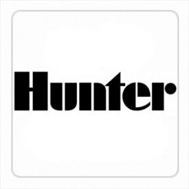 ACC-COM-HWIR Аппаратное обеспечение (Hunter)