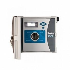 Пульт управления I2C-800 Pl (Пластик)