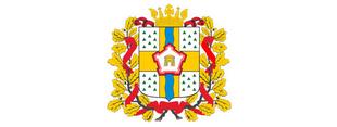 Администрация Тарского района
