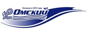 Завод розлива минеральной воды «Омский»